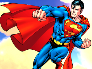 facebook-profile-cover-superman-stock-photos-1419438.jpg