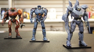 pacificrim_mtvgeek_575